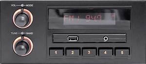 1992 Chevrolet Camaro Parts