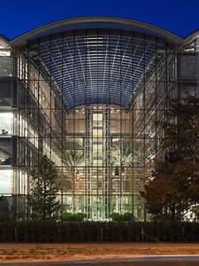 Lufthansa Aviation Center : lufthansa aviation center s t r u c t u r e s frankfurt am main frankfurt stadt frankfurt ~ Frokenaadalensverden.com Haus und Dekorationen