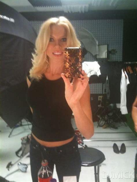 Sexy Self Shot Mirror Pics 150 Pics