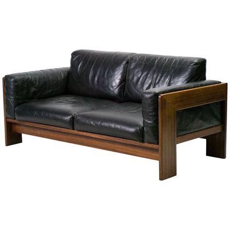 bastiano and more bastiano sofa by tobia scarpa home sofa seat
