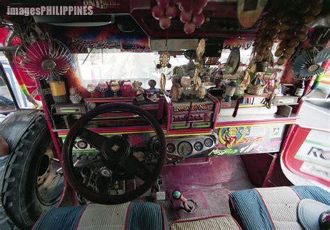 jeepney interior philippines quot my jeepney interior place taken cebu city