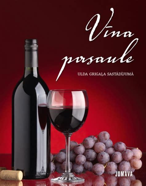 Vīna pasaule - Jumava
