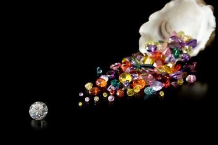 biblical gemstones  healing power women