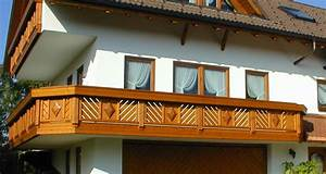 Balkon Sonnenschirm Mit Halterung : balkon holz streichen mieter ~ Bigdaddyawards.com Haus und Dekorationen