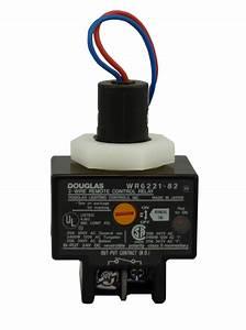 Douglas Lighting Controls