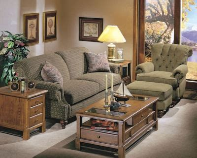 Sofa Mart Midland Tx by 94 Best Images About Flexsteel 174 Furniture On