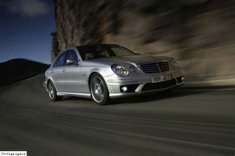 I know theres a difference between the prefacelift avantgarde and elegance bumpers but i can't find the difference between the facelift front bumper googled it still no clue. #MercedesBenz - #Eclass / E-class (W211 Facelift 2006) - E ...