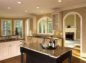 kitchen design gallery great lakes granite marble With what kind of paint to use on kitchen cabinets for custom phone stickers