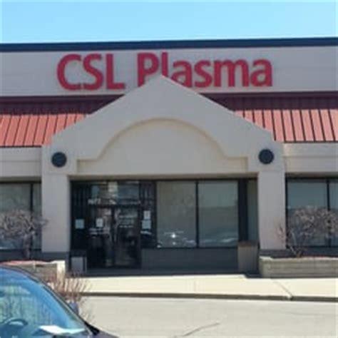 csl plasma phone number csl plasma diagnostic services 1977 mannheim rd