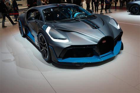 How bugatti built the monstrous chiron. Bugatti Chiron's Titanium Grille Stops Birds From Smashing Radiator | CarBuzz