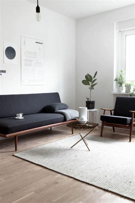 inspirantes dinterieur minimaliste