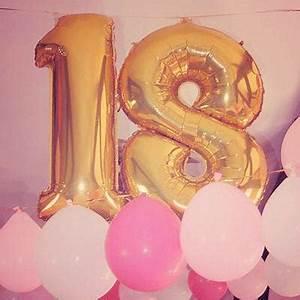 Idée Cadeau Anniversaire 18 Ans : cadeau d 39 anniversaire original cadeau d 39 anniversaire personnalis ~ Melissatoandfro.com Idées de Décoration