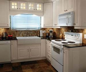painted kitchen cabinets in alabaster finish kitchen craft With what kind of paint to use on kitchen cabinets for wall art craft