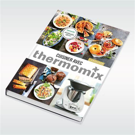 livre de cuisine gratuit pdf livre cuisiner avec thermomix