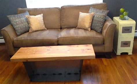 couches on craigslist sofa on craigslist sectional sofa used sofas suburban how