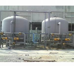 In Treatment Streaming : water treatment plant side stream filter manufacturer from ahmedabad ~ Medecine-chirurgie-esthetiques.com Avis de Voitures