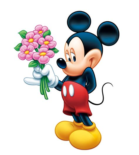 mickey mouse l mickey mouse pictures images page 5