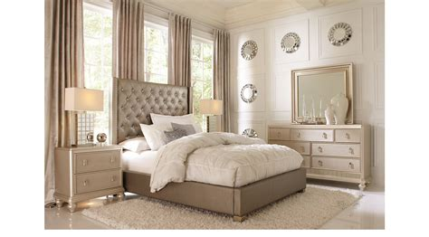 queen bedroom sets sofia vergara sofia vergara paris