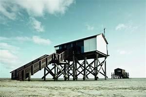 Beach Hostel St Peter Ording : nordsee urlaub st peter ording ist die gr te sandkiste der welt welt ~ Bigdaddyawards.com Haus und Dekorationen