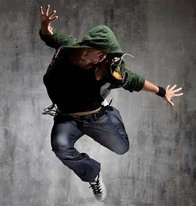 53 best images about DANCE: Hip-Hop/Jazz_Dance Revolutions ...
