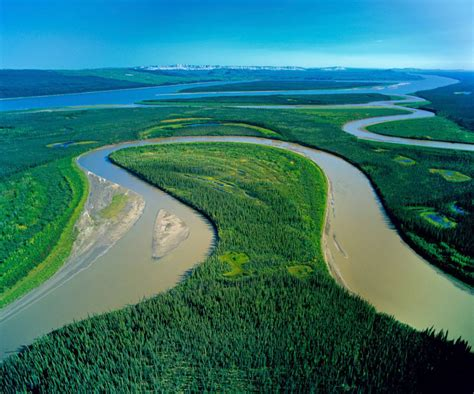 nature  wonders amazon river big wave sharing