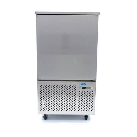 Kitchen Equipment Netherlands by Maxima Luxury Blast Chiller 10 Gn Maxima Kitchen Equipment