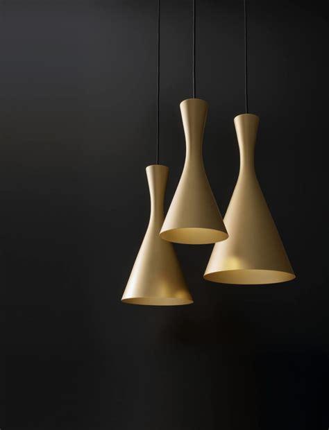 clm illuminazione lade a led di design per architetti e designer clm