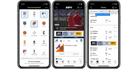 whats   sports app  iphone tomac