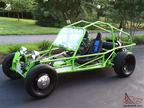 volkswagen buggy vw dune buggy street legal