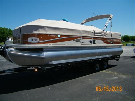 Tritoon Boats For Sale In Kentucky by Shoe Boat Plans Small Work Boat Plans Used Tritoon