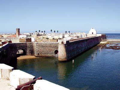 carrefour siege cité portugaise rempart portugaise la citerne portugaise