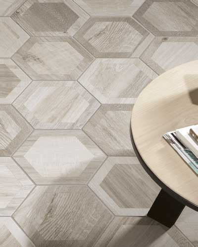 Julian Tile Show Room in Langley, Burnaby, Calgary