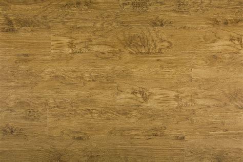 vesdura vinyl plank flooring teak cocoa tile flooring reviews images vinyl plank
