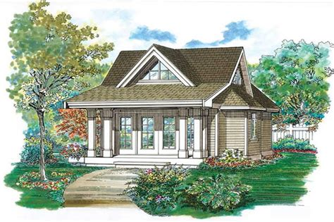 craftsman vacation homes house plans home design