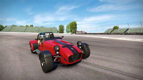 Project Cars  New Build Available & Contest Open