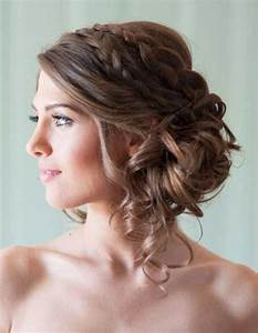 20 Prom Hairstyle Ideas Long Hairstyles 2017 2018