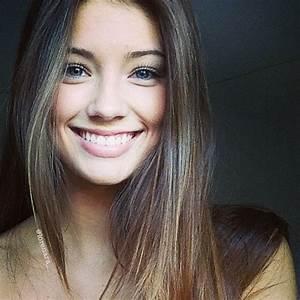 Lorena Rape Lorena Rape, @lorenara Pinterest Pretty face