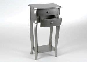 un meuble couleur argent pour votre chambre meubles et d 233 coration amadeus au grenier de juliette