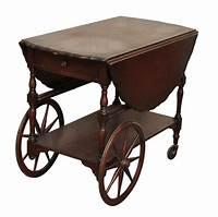antique tea cart Vintage Tea Cart | Olde Good Things