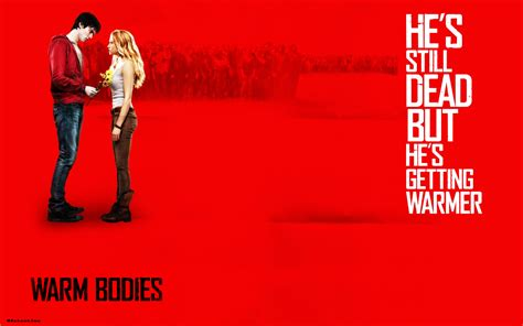 warm bodies book review living  dead life rocks