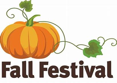 Fall Festival October Clip Clipart Border Fun