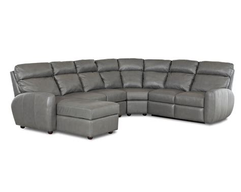 best reclining sofa brands 2017 american made sofa brands consumer reports sofas 2017