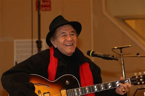 pdx retro blog archive trini lopez turned  today