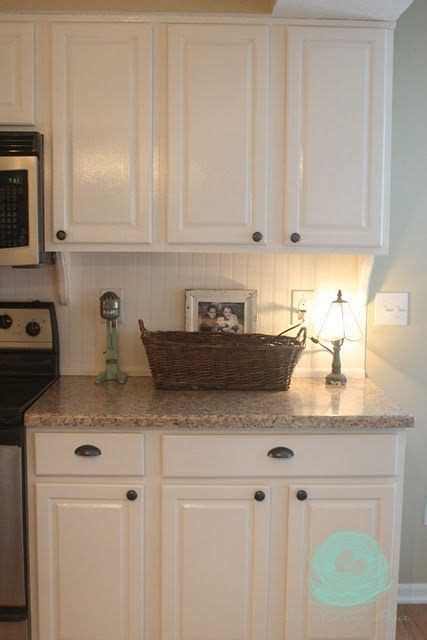beadboard cabinets kitchen ideas 43 best beadboard backsplash images on kitchen 4372
