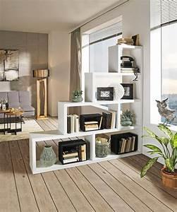 Ikea Raumteiler Regal : die besten 25 raumteiler regal ideen auf pinterest raumteiler als regal raumteiler regal ~ Sanjose-hotels-ca.com Haus und Dekorationen