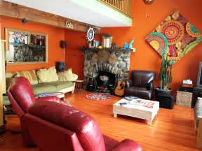 home interior decorations southwest style at home in dracut daley decor with debbe daley