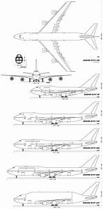 Where Can I Find A Comparison Of Different Kinds Of Passenger Aircraft In Australia