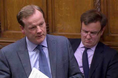 Former UK Conservative lawmaker jailed for sex crimes ...