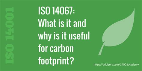 iso           carbon