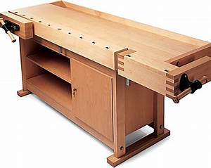 Wood Work Tables : On-line Woodworking Plans For The Diy